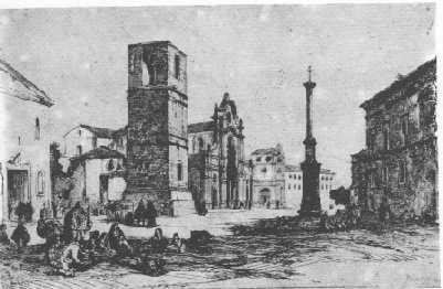 siglo 16